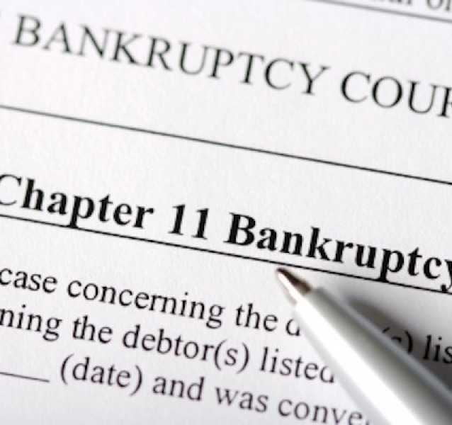 bankruptcy New Hampshire NH lawyers Maine ME attorneys Portsmouth NH law firms law offices legal services