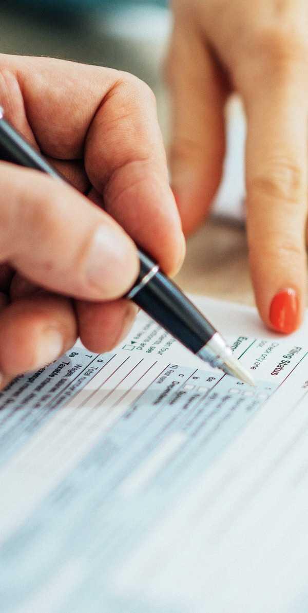 tax attorney nh tax law maine
